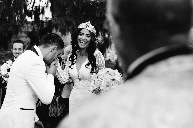 Dragos & Andreea wedding-1073
