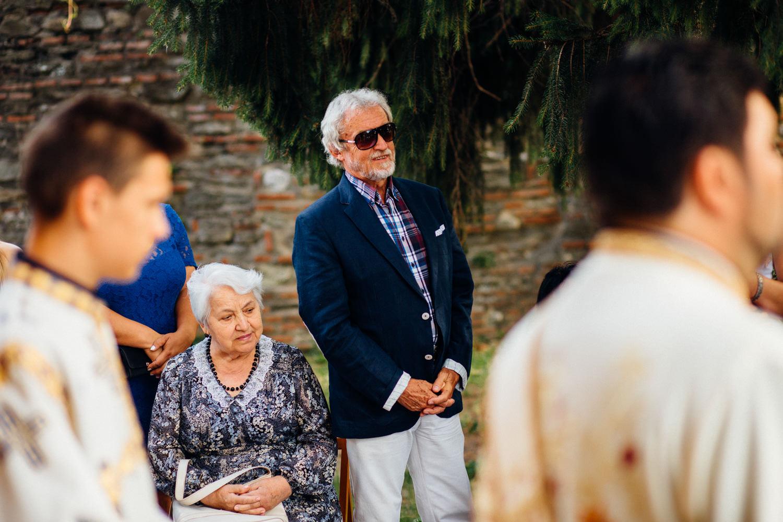 Dragos & Andreea wedding-1075