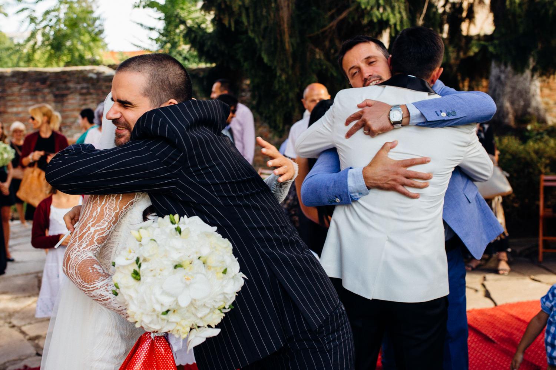 Dragos & Andreea wedding-1077