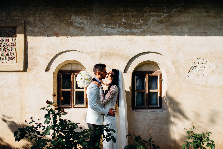 Dragos & Andreea wedding-1080