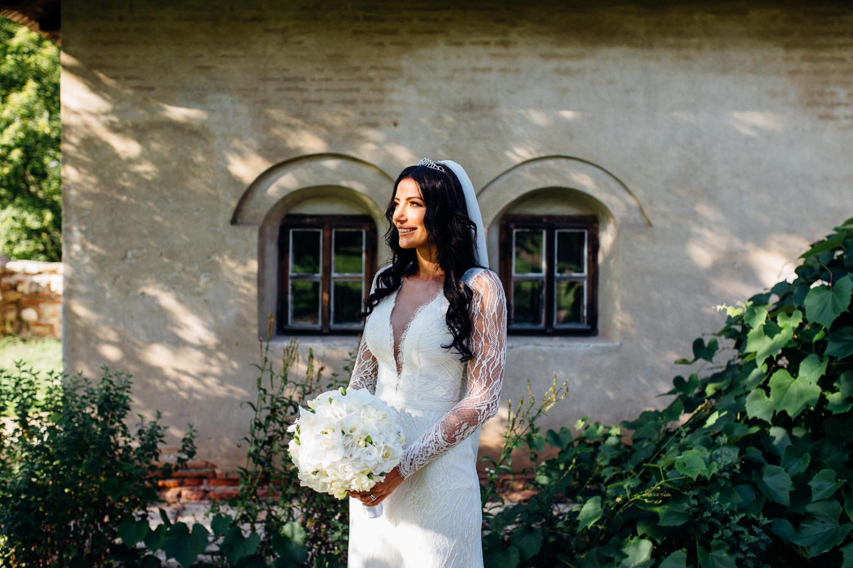 Dragos & Andreea wedding-1081