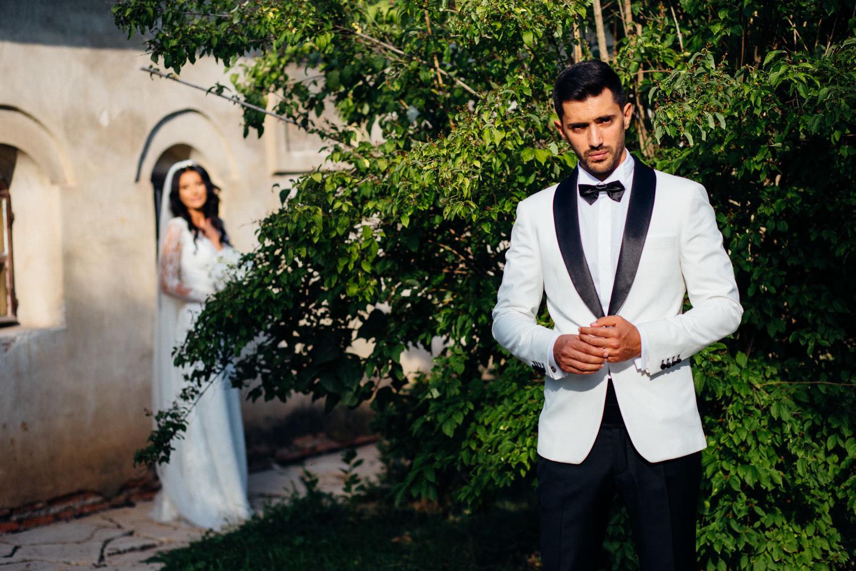 Dragos & Andreea wedding-1086