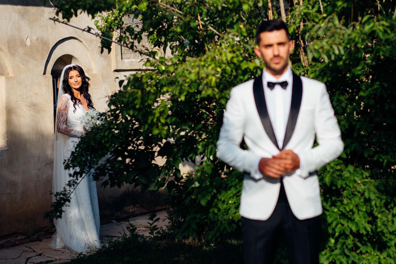 Dragos & Andreea wedding-1087