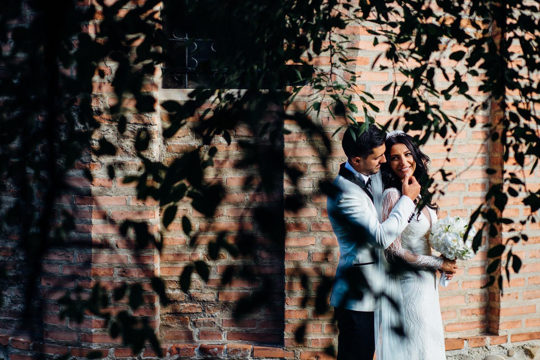 Dragos & Andreea wedding-1088