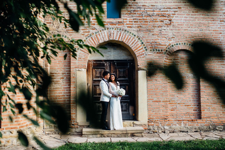 Dragos & Andreea wedding-1090