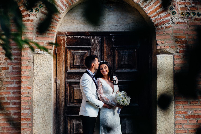 Dragos & Andreea wedding-1091