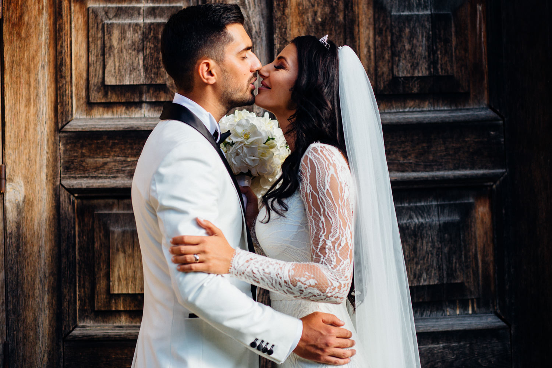Dragos & Andreea wedding-1092