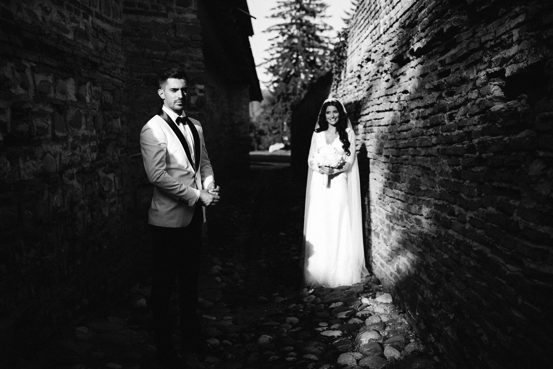 Dragos & Andreea wedding-1096