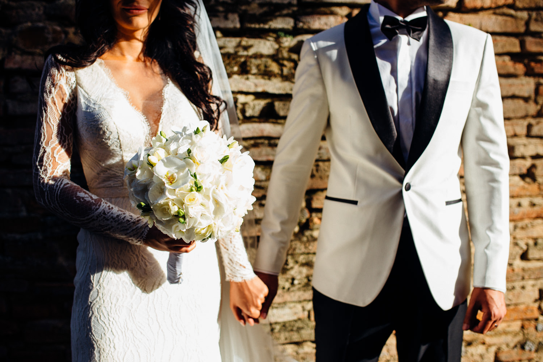 Dragos & Andreea wedding-1097