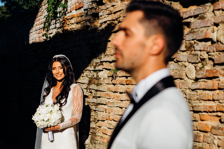 Dragos & Andreea wedding-1102