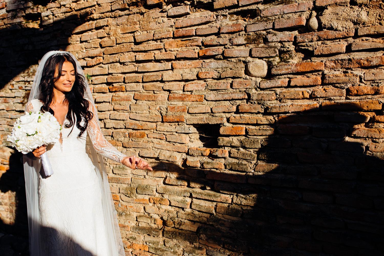 Dragos & Andreea wedding-1104