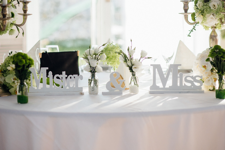 Dragos & Andreea wedding-1114