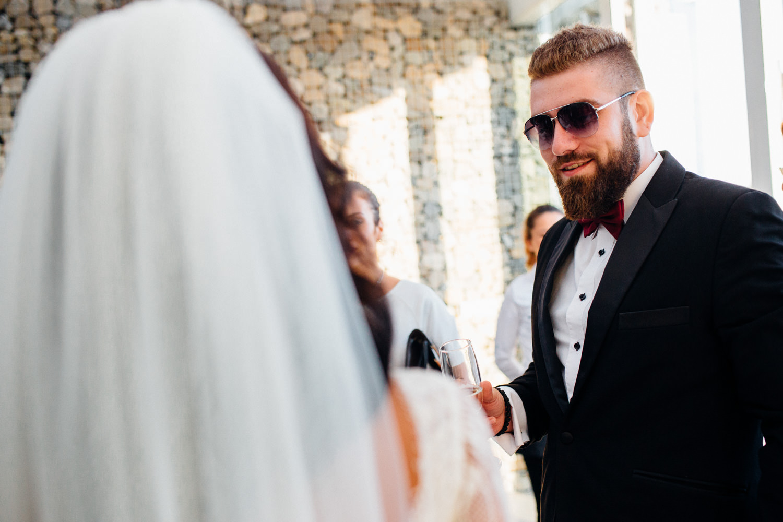 Dragos & Andreea wedding-1120