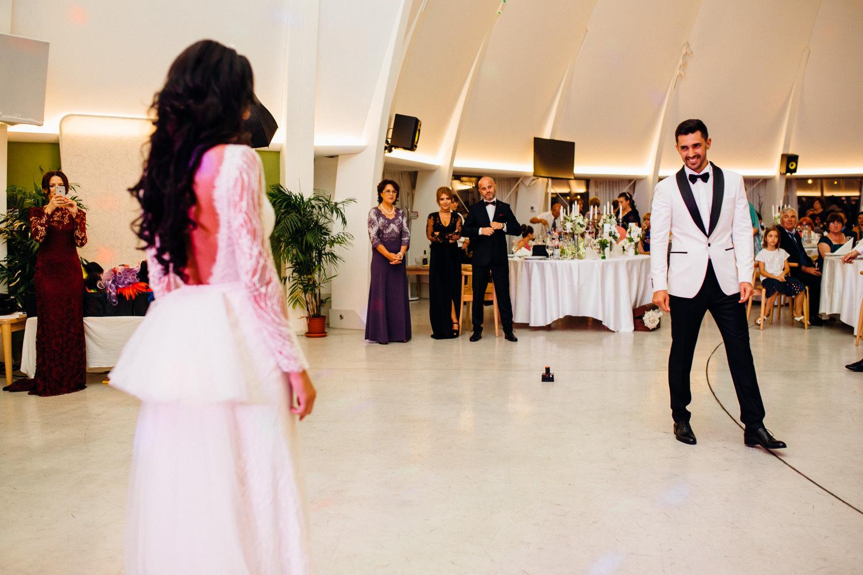 Dragos & Andreea wedding-1128
