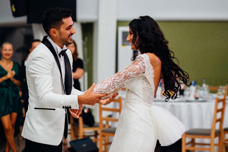 Dragos & Andreea wedding-1130