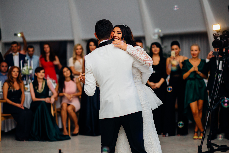 Dragos & Andreea wedding-1131