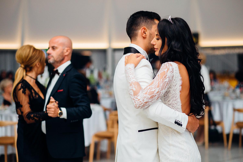 Dragos & Andreea wedding-1139