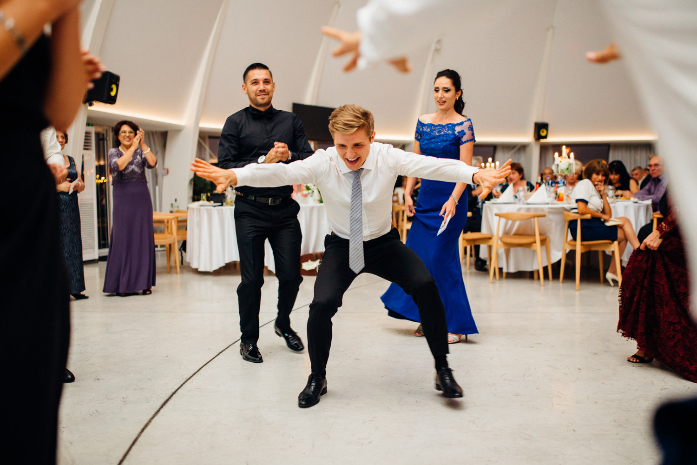 Dragos & Andreea wedding-1143