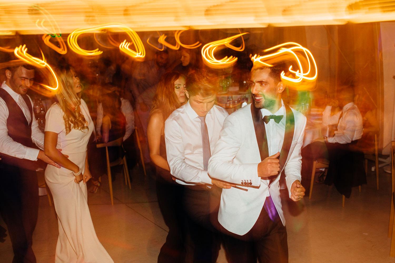 Dragos & Andreea wedding-1152