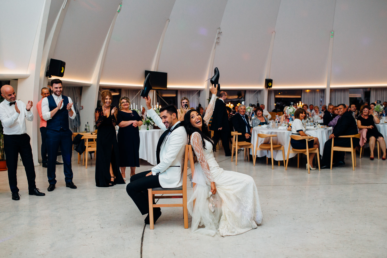 Dragos & Andreea wedding-1156