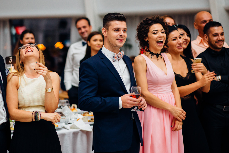Dragos & Andreea wedding-1157
