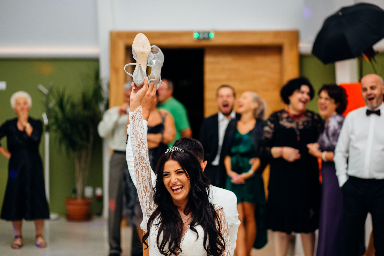 Dragos & Andreea wedding-1158