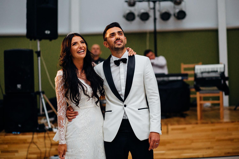 Dragos & Andreea wedding-1159