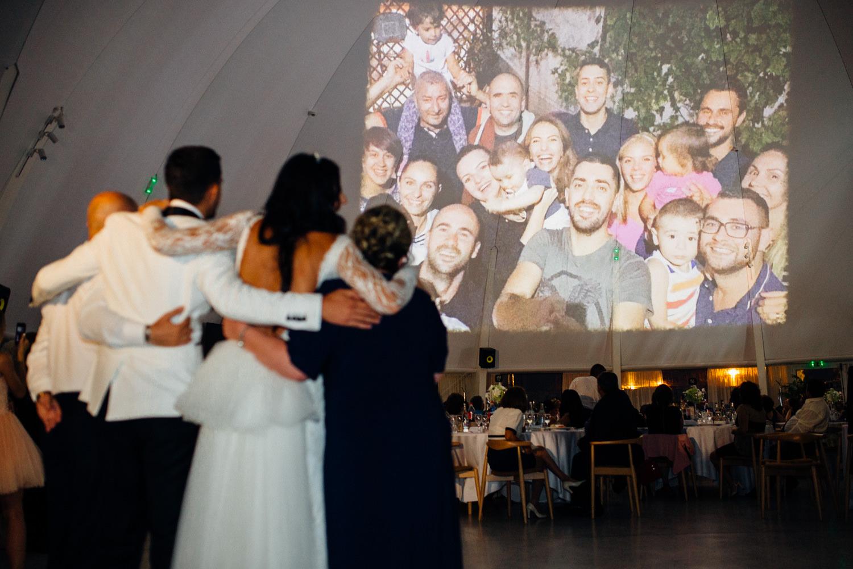 Dragos & Andreea wedding-1161
