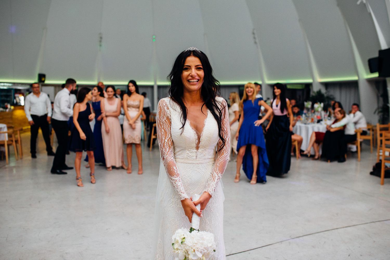 Dragos & Andreea wedding-1173
