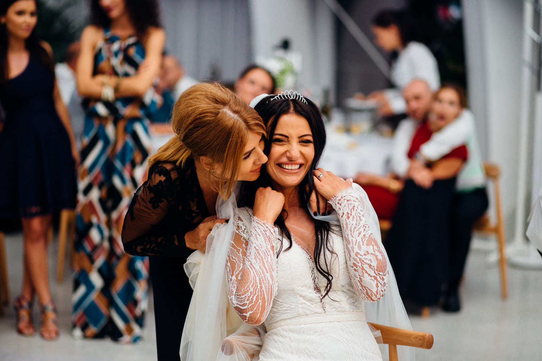 Dragos & Andreea wedding-1177