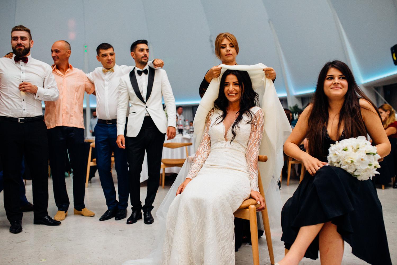 Dragos & Andreea wedding-1178