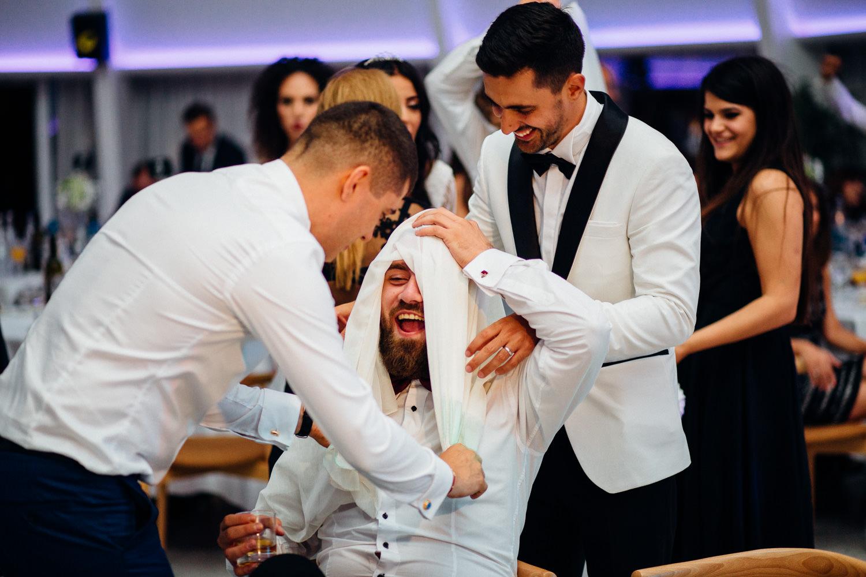 Dragos & Andreea wedding-1181