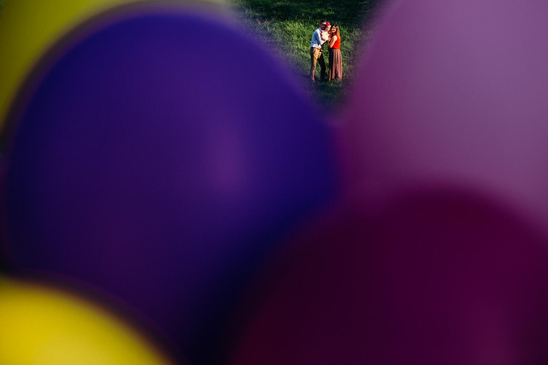 timeea-sedinta-foto-copii-1022