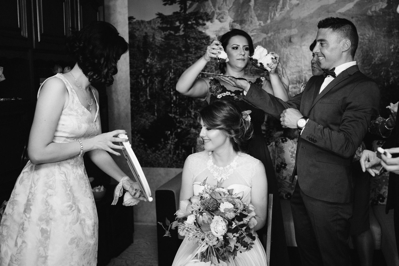 cristian-georgiana-nunta-i-do-weddings-1031