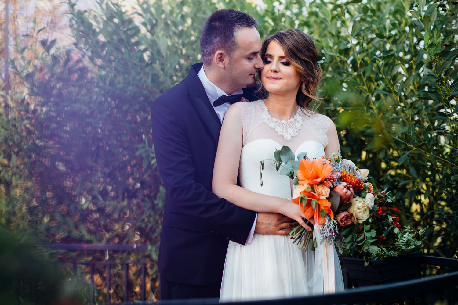 cristian-georgiana-nunta-i-do-weddings-1090