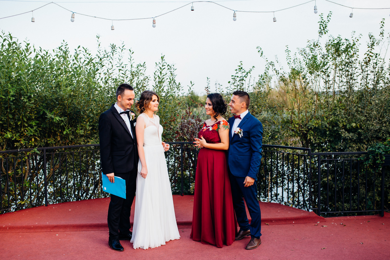 cristian-georgiana-nunta-i-do-weddings-1097