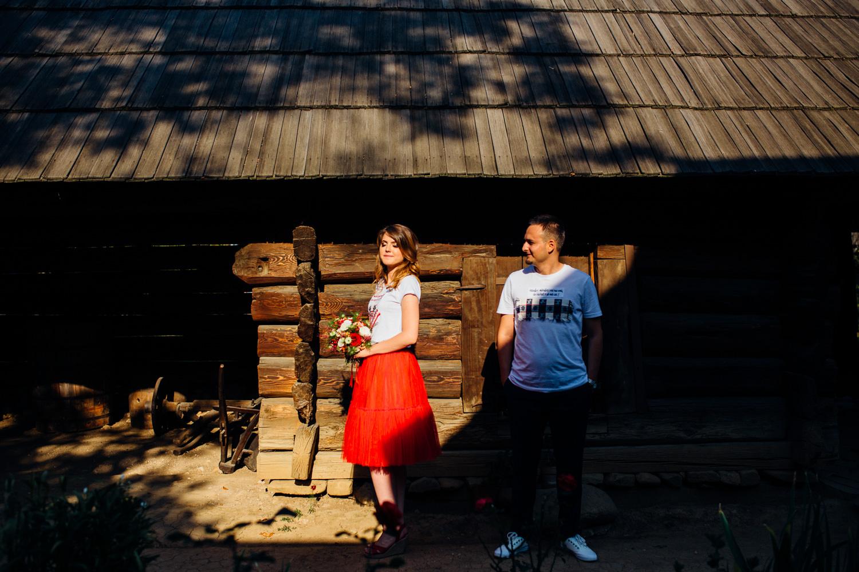 cristian-georgiana-sedinta-foto-muzeul-satului-1043
