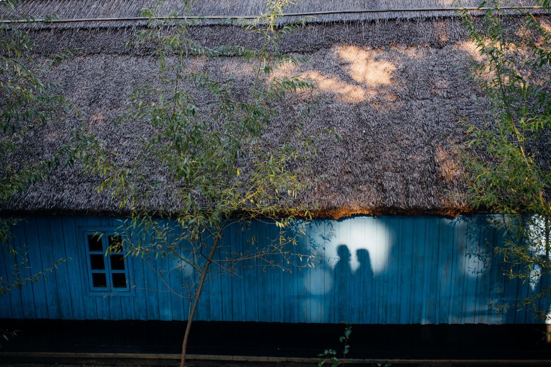 cristian-georgiana-sedinta-foto-muzeul-satului-1055