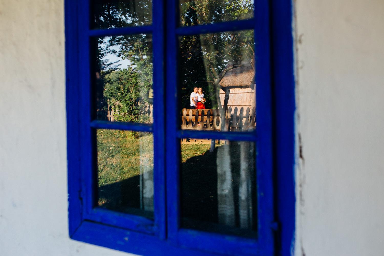 cristian-georgiana-sedinta-foto-muzeul-satului-1059