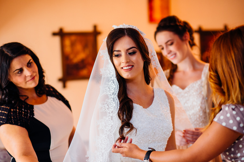 david-alina-nunta-la-cetate-pitesti-1065