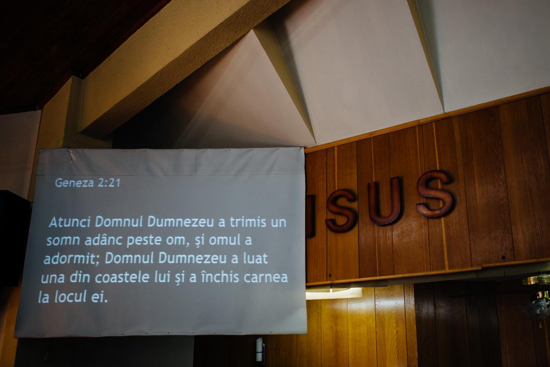 david-alina-nunta-la-cetate-pitesti-1073