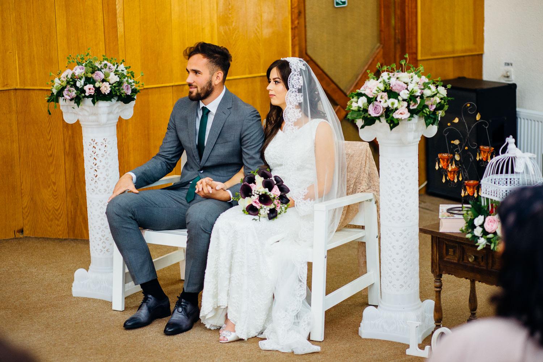 david-alina-nunta-la-cetate-pitesti-1083