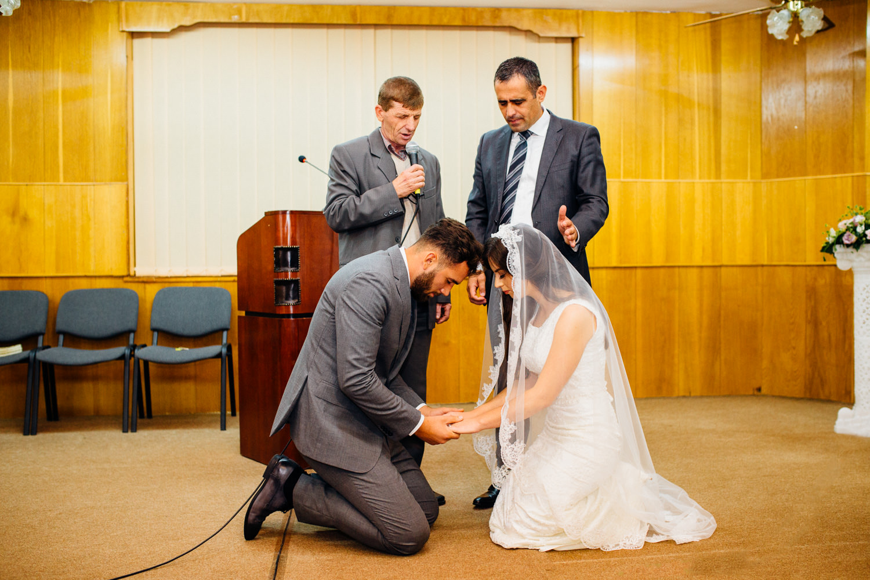 david-alina-nunta-la-cetate-pitesti-1100