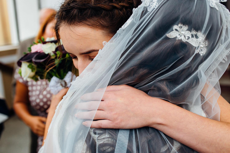 david-alina-nunta-la-cetate-pitesti-1103