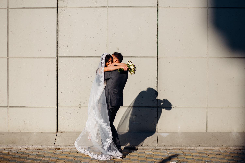 david-alina-nunta-la-cetate-pitesti-1121