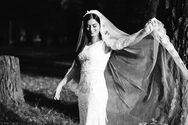 david-alina-nunta-la-cetate-pitesti-1127