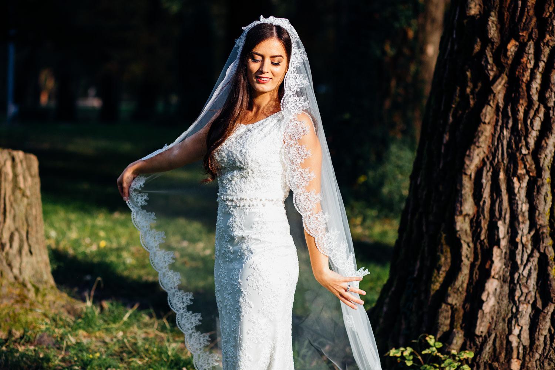david-alina-nunta-la-cetate-pitesti-1128
