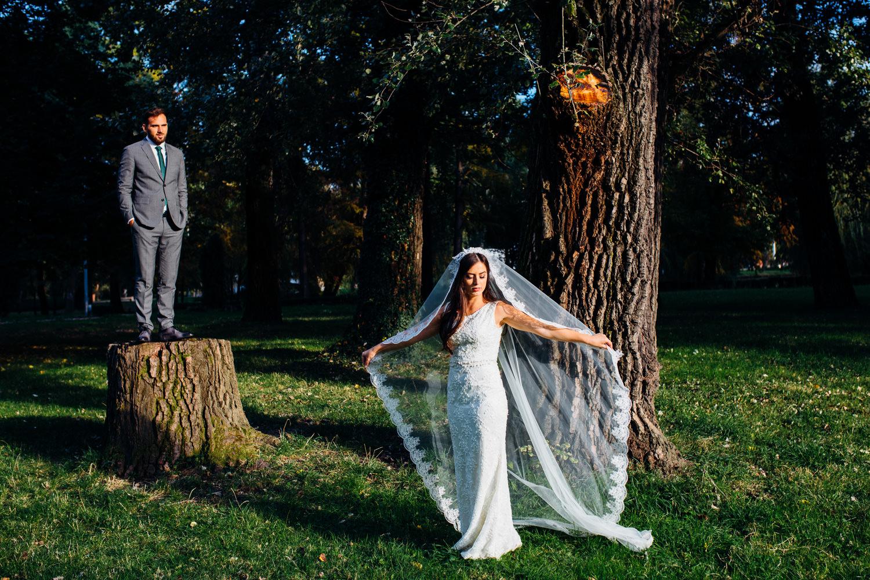 david-alina-nunta-la-cetate-pitesti-1129
