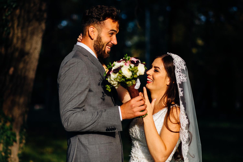 david-alina-nunta-la-cetate-pitesti-1136