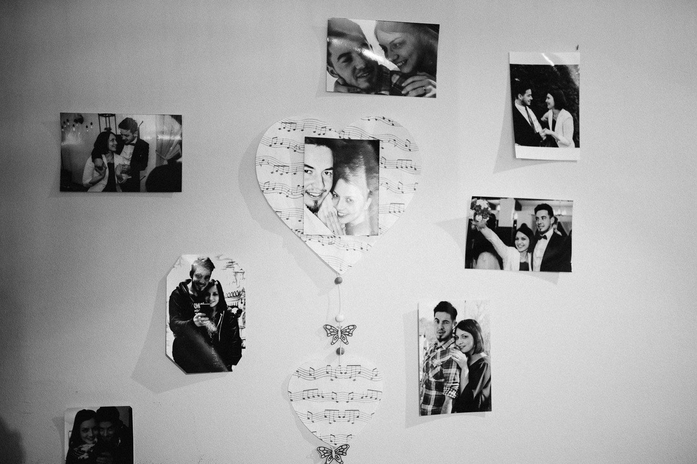 david-damaris-fotograf-nunta-sibiu-1002